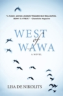 West of Wawa - eBook
