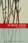 The Hungry Mirror - eBook