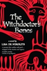 The Witchdoctor's Bones - eBook