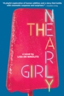 The Nearly Girl - eBook