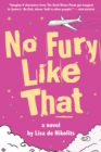 No Fury Like That - eBook