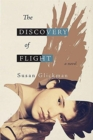 The Discovery of Flight - Book