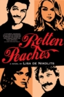 Rotten Peaches - eBook
