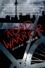Road Warrior - Book