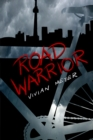 Road Warrior - eBook