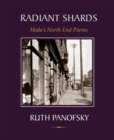 Radiant Shards: Hoda's North End Poems - eBook