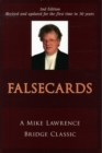Falsecards : A Mike Lawrence Classic - Book