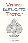 Winning Duplicate Tactics - Book