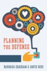 Planning the Defense - Book