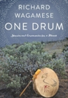 One Drum : Stories and Ceremonies for a Planet - eBook