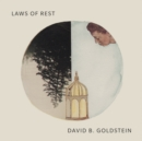 Laws of Rest - eBook