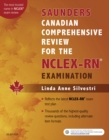 Saunders Canadian Comprehensive Review for the NCLEX-RN - E-Book - eBook