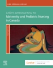 Leifer's Introduction to Maternity & Pediatric Nursing in Canada E-Book - eBook