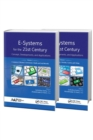 E-Systems for the 21st Century : Concept, Developments, and Applications - Two Volume Set - eBook
