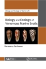Biology and Ecology of Venomous Marine Snails - eBook