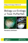 Biology and Ecology of Toxic Pufferfish - eBook