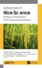 Advances in Rice Science : Botany, Production, and Crop Improvement - Book