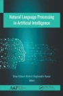 Natural Language Processing in Artificial Intelligence - Book