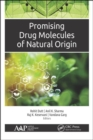 Promising Drug Molecules of Natural Origin - Book