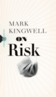 On Risk - eBook