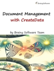 Document Management with CreateData - eBook