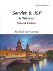 Servlet & JSP: A Tutorial, Second Edition - eBook