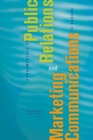 Fundamentals of Public Relations and Marketing Communications in Canada - Book