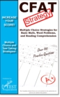 CFAT Test Strategy : Winning Multiple Choice Strategies for the Canadian Forces Aptitude Test - eBook