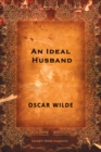 An Ideal Husband - eBook