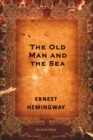 The Old Man and the Sea - eBook