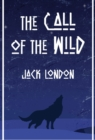 The Call of the Wild - eBook