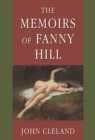 The Memoirs of Fanny Hill - eBook