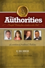 The Authorities : Powerful Wisdom from Leaders in the Field - eBook