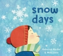 Snow Days - Book