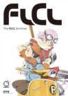 The FLCL Archives - Book