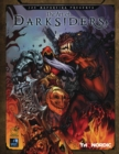 The Art of Darksiders - Book