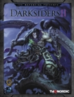 The Art of Darksiders II - Book