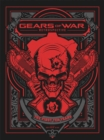 Gears of War: Retrospective - Book