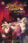 Street Fighter Classic Volume 5: Final round - Book
