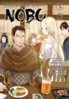 Otherworldly Izakaya Nobu Volume 5 - Book