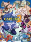UDON's Art of Capcom 2 - Hardcover Edition - Book