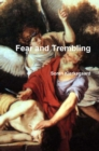 Fear and Trembling - eBook