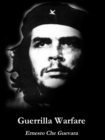 Guerrilla Warfare - eBook