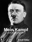 Mein Kampf (James Murphy Translation) - eBook