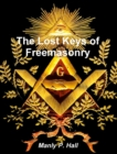 The Lost Keys of Freemasonry - eBook