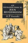 An Introduction to Zen Buddhism - eBook