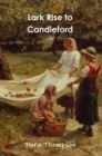 Lark Rise to Candleford - eBook