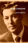 Five Lessons - eBook
