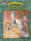 The Romans - eBook