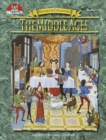 The Middle Ages - eBook